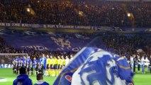 UEFA Champions League® Anthem (Full Lyrics) - video dailymotion
