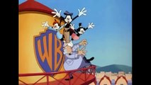 Animaniacs: Intro (After Pinky and The Brain left!)