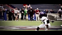 Janoris Jenkins - Football cornerback   olivier vernon   janoris jenkins stats   sean smith