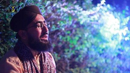 Maa Ki Shan (New Kalam) - Usman Qadri - New Naat Album [2016]