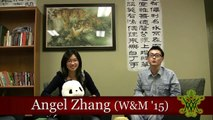 3 Interview with Angel Zhang and Dan Chen