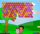 Dora lExploratrice Dora the Explorer Dora Dessins Animés Episode Dora exploradora en espanol