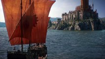 Game of Thrones Season 6- Trailer (RED BAND) (HBO) - YouTube