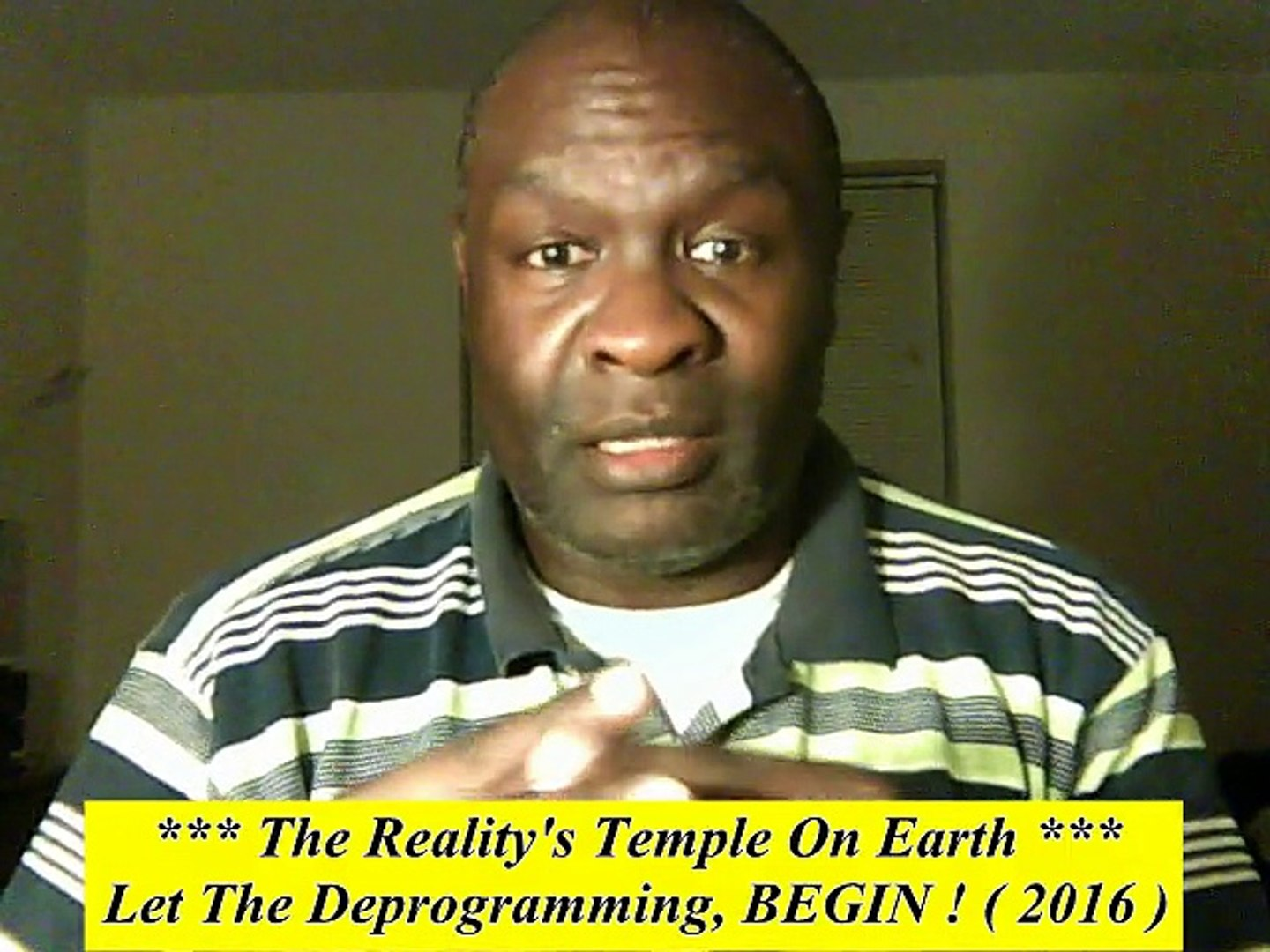 Negro Brown Nosers & Religious Blind Followers !