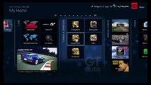 GT6 DRIFT BUILD   Daihatsu midget Drift Build and Setup   Gran Turismo 6 Drifting