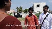 Tamil Short Films - Elamayil Kal - Award Winning Awareness Story - RedPix Short Films