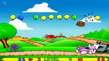 Putt-Putt and Peps Balloon-O-Rama (1997) | FULL PC Game.torrent download