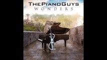 Batman Evolution - The Piano Guys