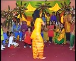 Desi Ladki Dancing on Mehandi - Wedding Dance