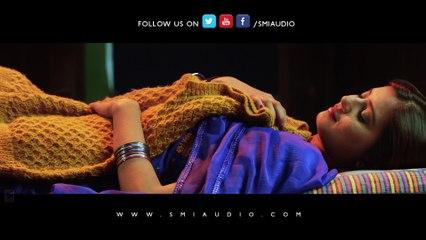 MANGNI  (ਮੰਗਣੀ) ● Joban Sandhu ● New Punjabi Songs 2016 ● HD Latest Brand New Hits Song ● Folk Pop