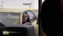 Better Call Saul, Breaking Bad spin-off, extrait saison 1