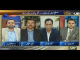 Altaf Hussain gave threats to Waseem Badami today in his speech - Watch Waseem Badami's reply