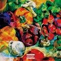Casey Veggies Ft. Rockie Fresh - Aladdin (Interlude) [Fresh Veggies Mixtape]