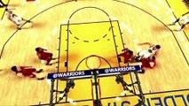 Sport Buzz NEWS 02 EM23 : Curry, NBA 2K16, Ski Dunk Championship, basket