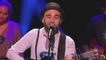 """Caruso reprend """"Oops I Did it again"""" de Britney Spears - Nouvelle Star"""