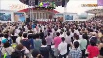 【新曲】乃木坂46「何度目の青空か?」 フル PV ニューシン�