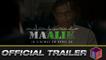 Maalik [2016] - [Official Trailer] A Film By Ashir Azeem [HD] - (SULEMAN - RECORD)