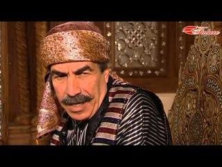 مسلسل شاميات تو الحلقة 28 الثامنة والعشرون  | Shamiat two HD
