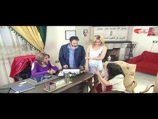 مسلسل فوتوشوب الحلقة 16 السادسة عشرة | Photoshop Serie HD
