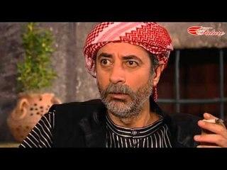 مسلسل شاميات تو الحلقة 16 السادسة عشر  | Shamiat two HD