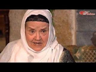 مسلسل شاميات تو الحلقة 10 العاشرة  | Shamiat two HD