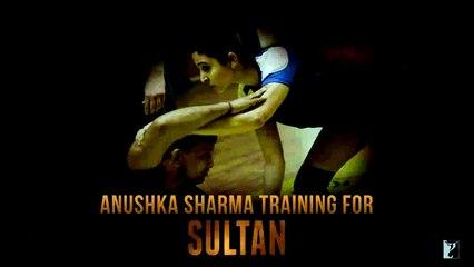Sultan Trailer HD Watch Online