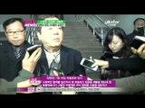 [Y-STAR] A shameful thing in Entertainment world(고영욱 강성훈 심형래, 법정 심경)