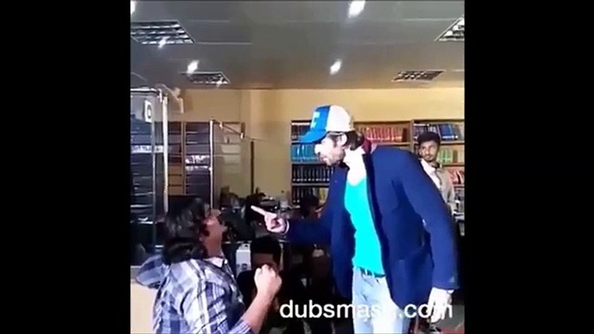 pakistani Dubsmash new -
