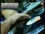 DMC'99 Dj Battle's Scratching