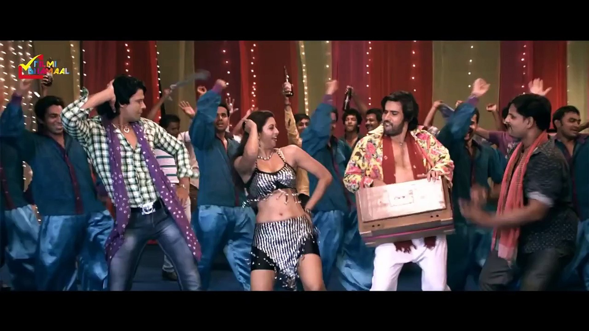 Tohar Akhiya SharabKhana -- Bhojpuri hot songs 2015 new -- Hot & Sexy Item Girl  Song