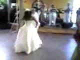 canek boda