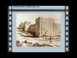 Oujda City  : Patrimoine de la ville d'oujda 2eme  partie