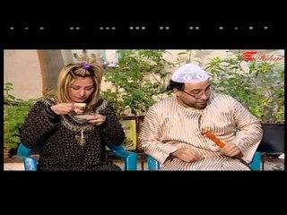 مسلسل فزلكة عربية الحلقة 28 الثامنة والعشرون  | Fazlakeh Arabia HD