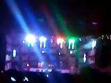 los recoditos en toluca 19/03/2011 intro de los recoditos en vivo