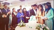 Asian Weddings(Pakistani) - Cinematic Walima Trailer