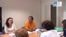 MSA des Charentes Charte des solidarite