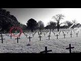 Fantômes et Phénomènes Paranormaux [Documentaire ParaNormal]