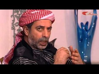 مسلسل شاميات تو الحلقة 9 التاسعة  | Shamiat two HD