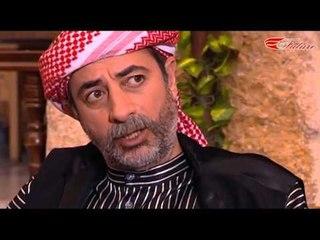 مسلسل شاميات تو الحلقة 15 الخامسة عشر  | Shamiat two HD