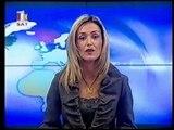Video Themelimi i Bashkimit Demokratik Shqiptar - BDSH
