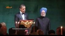 Manmohan Singh All Funny Punjabi Dubbing Tezabi Totay 2016 top songs 2016 best songs new songs upcoming songs latest songs sad songs hindi songs bollywood songs punjabi songs movies songs trending songs mujra dance Hot songs