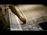 Kanye West ft. Rakim, Nas & KRS - Classic