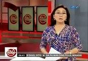 Ang Hanep Magtwerk ni Ate - Ang Galing Galing!