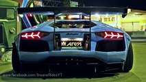 ✔ Lamborghini Huracán spyder 2016 -- Lambo Huracan New Cars 2016 - Upcoming supercars -- Lamborghini