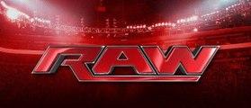 Wrestling | WWE MONDAY NIGHT RAW 07.03.2016 | part 3/3
