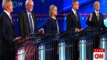 Luis Rubio | Los demócratas con Hillary, los republicanos divididos
