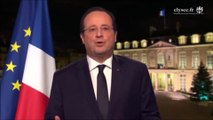 Kaamelott vs François Hollande  lol mdr mdr