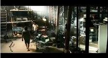 온라인게임사이트ぅ――― TNT900、COM ―――ゐ바카라잘하는법ろ바카라영화