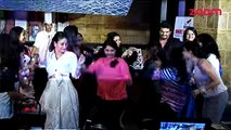 Kareena Kapoor Khan and Arjun Kapoor promote 'Ki & Ka' with fans top songs 2016 best songs new songs upcoming songs latest songs sad songs hindi songs bollywood songs punjabi songs movies songs trending songs mujra