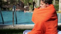 Une marque vous apporte vos tampons et des cadeaux juste avant vos règles! Tamponhero.com